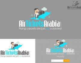 #89 for Design a Logo for Travel Website af Attebasile