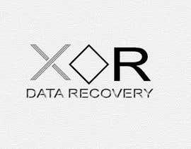 Nro 25 kilpailuun Design a  Data recovery Logo käyttäjältä imransheikh95