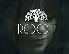 "nº 51 pour logo design for fashion brand ""ROOT"" par Saadyarkhalid"