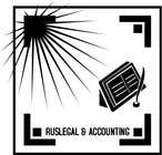 Graphic Design Contest Entry #15 for Design a Logo for LAW firm and ACCOUNTING