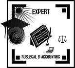 Graphic Design Contest Entry #20 for Design a Logo for LAW firm and ACCOUNTING