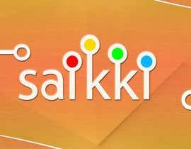 #4 para design and create banner for discount-web saikki.sk por adidoank123