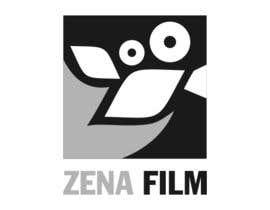 #27 untuk logo for cinematografic group oleh Serghii