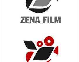 #36 para logo for cinematografic group por Serghii