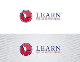 #13 for Design a Logo for Learn Social Retargeting by nipen31d