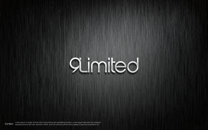 #19 cho Design a Logo for my multi services company bởi usmanarshadali