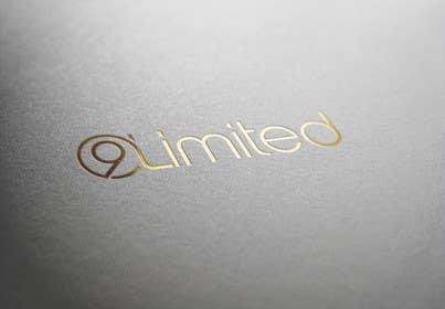 #51 cho Design a Logo for my multi services company bởi usmanarshadali