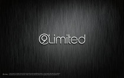 #52 cho Design a Logo for my multi services company bởi usmanarshadali