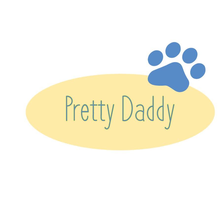 Konkurrenceindlæg #13 for Design a Logo for a Pet Brant