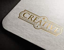 TheTigerStudio tarafından Design a Logo for High-end Interior Design Firm için no 207