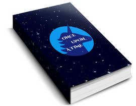 #68 for Design a Logo for Book Store by vadimcarazan