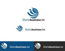 #48 cho Design a Logo for startabusiness.be bởi nmomin4u