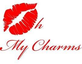 #5 para Diseñar un logotipo for acceaories for woman por flowkai