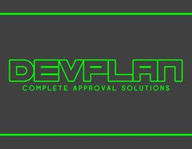 #16 for Design a Logo for DevPlan af pixell
