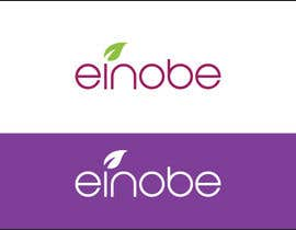 #6 for Design a Logo for Skincare products af iakabir