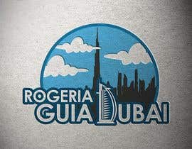 #20 para Design a Logo for Tour Guide por aghits
