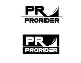 #20 for Design a Logo for  Prorider - extreme sport school & more by annieekblom