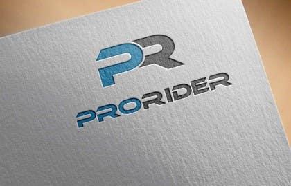 #14 untuk Design a Logo for  Prorider - extreme sport school & more oleh eltorozzz