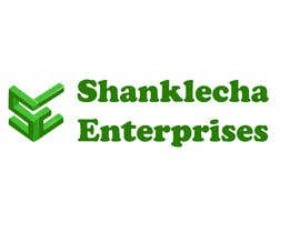#12 for Shanklecha enterprises af amdisenador