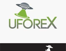 weblionheart tarafından Design a Logo for a Website / Forex Blog için no 5