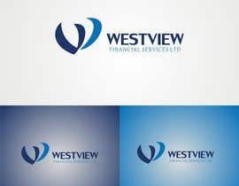 #52 for Develop a Corporate Identity for Westview Financial Services Ltd af amitsavaliya1990