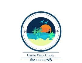 #21 untuk Develop a Corporate Identity for GRUPO VILLA CLARA oleh Kisslevente729