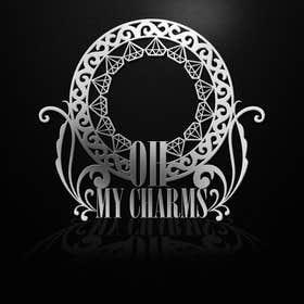 #8 for Diseñar un logotipo for woman accesories af Technoriente
