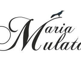 #16 for Design a Logo for Maria Mulata Clothing Company af desislavsl