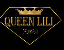 #16 for Design a Logo for QUEEN LILI RESTAURANT af open2010