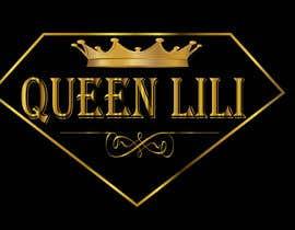 Nro 16 kilpailuun Design a Logo for QUEEN LILI RESTAURANT käyttäjältä open2010
