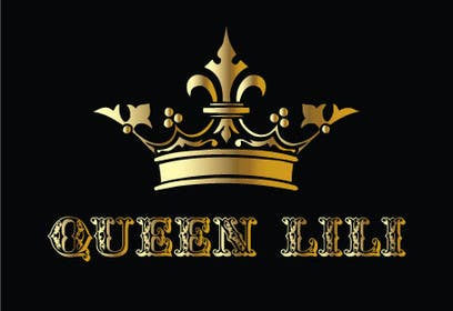 #48 for Design a Logo for QUEEN LILI RESTAURANT af mogado