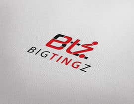 #57 cho Design a Logo for my company bởi AalianShaz