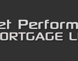 #19 untuk Design a Logo for a Mortgate Company Website oleh troy112233l