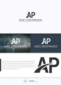 #34 untuk Design a Logo for a Mortgate Company Website oleh mohammedkh5