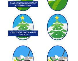 #16 untuk Design 3 Icons for a Landscaping Website oleh rijulg