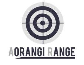#1 cho Design a logo for a new outdoor and indoor shooting & education facility/club bởi LuciaChiesa