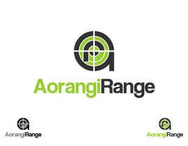 #8 for Design a logo for a new outdoor and indoor shooting & education facility/club af moro2707