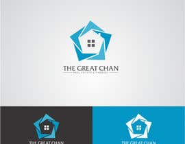 #88 cho Design a Logo for my real estate business bởi nipen31d
