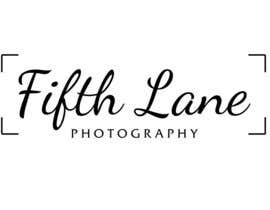 #16 untuk Design a Logo for Photography Business oleh teetah16