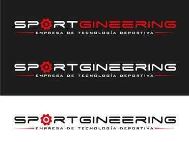 sayuheque tarafından Sportgineering için no 49