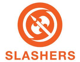 #6 for PRICE SLASHERS LOGO af monsterbutton