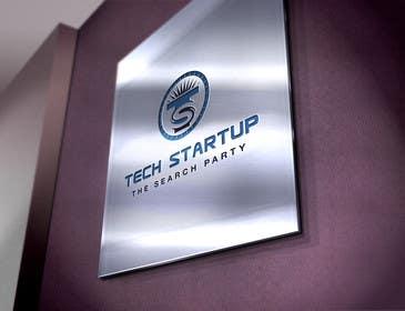 sdartdesign tarafından Design a Logo for a tech startup için no 37