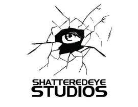 #13 untuk Design a Logo for small indie game studio oleh GlenStone1978