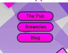 #4 para Write an iPhone beer application for my company to give away free por sanart