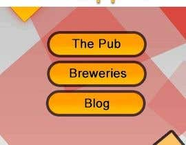 #5 para Write an iPhone beer application for my company to give away free por sanart