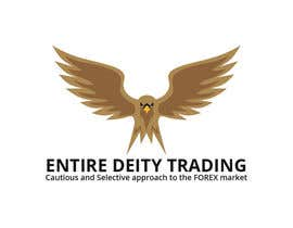 #8 for Design a Logo for forex trading company af sadaqatgd