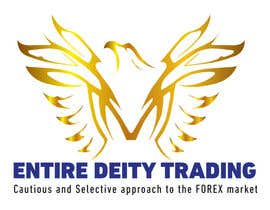 #11 for Design a Logo for forex trading company by sridharsilver