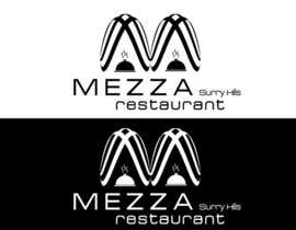 #36 untuk Design a logo for a Lebanese Restaurant oleh gurusinghekancha