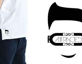 #49 untuk Design Icon for Shirtshop oleh imaddyp