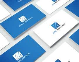 #92 untuk Design a Logo for an accountant oleh bezverhiyigor